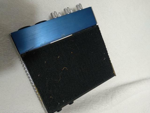 Presonus AudioBox USB - Foto 2