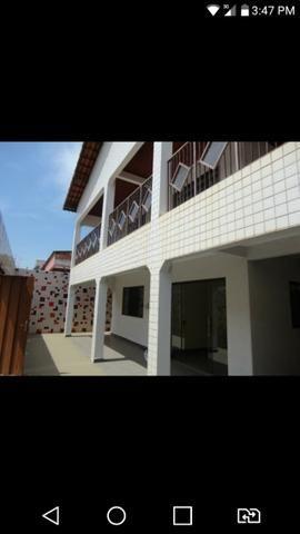 Vende - se imóvel com 02 apartamentos escriturados e com habite-se no Setor Aeroporto - Foto 8