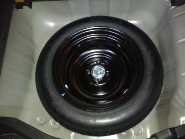 HONDA WR-V 1.5 16V FLEXONE EXL CVT - Foto 13