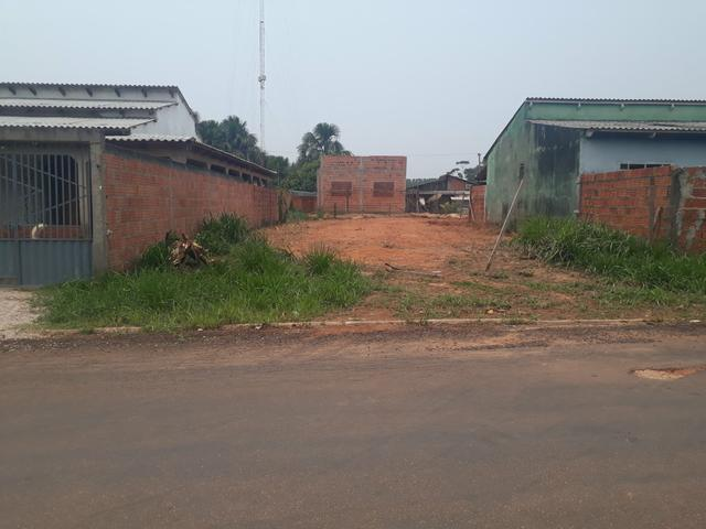 Terreno barato no vila acre - Foto 3