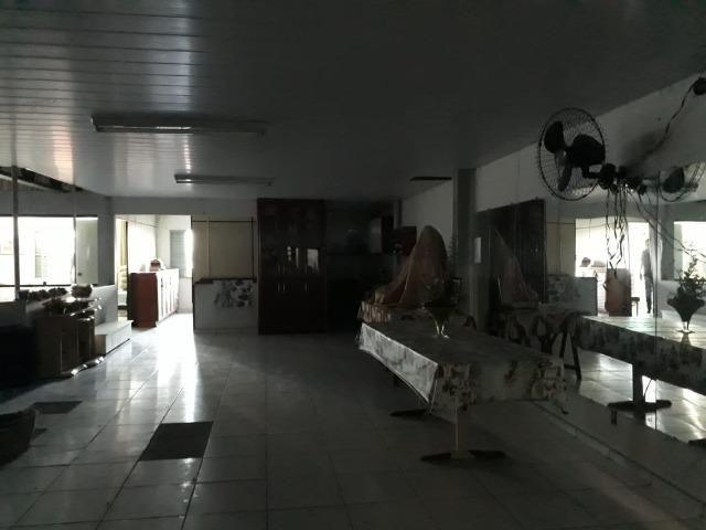 Excelente galpão - Centro de Itabuna - Foto 11