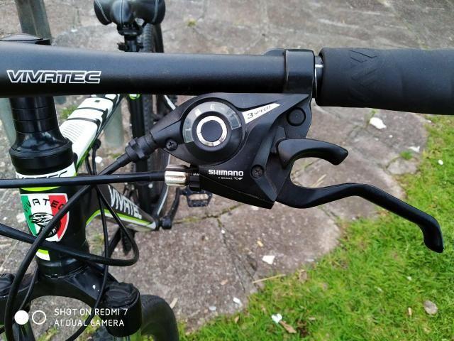 Bike aro 29 Vivatec - Foto 3