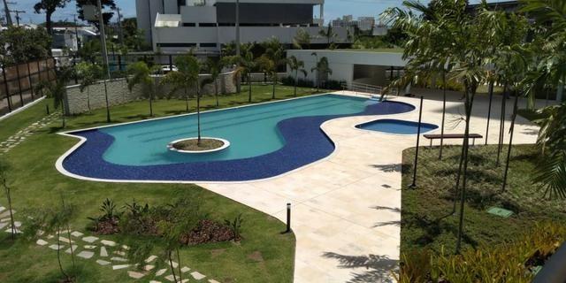 CAC- O Melhor De Recife ! * - Foto 8