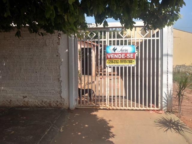 Vendo casa portal bady - Foto 2
