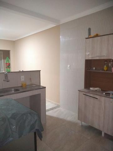 Casa de 2 quartos em Nilópolis - Rua João Evangelista de Carvalho, 355 - Foto 4