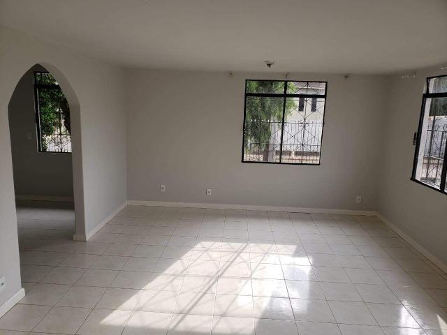 Vende-se Casa no Padre Chagas - Foto 6