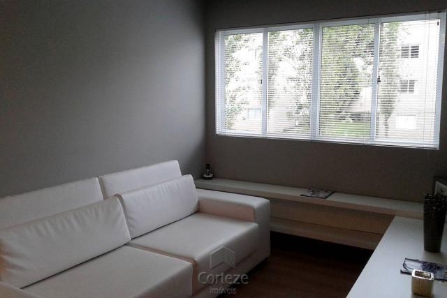 Apartamento 2 quartos no Campo Comprido - Foto 3
