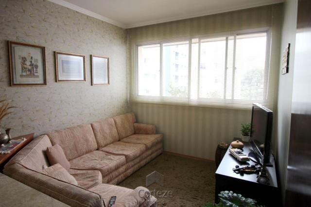 Apartamento 2 quartos no Cristo Rei - Foto 4