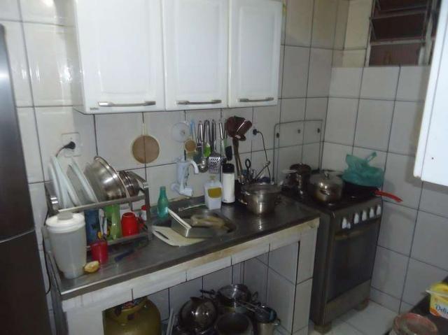 Casa com 3 Quartos à Venda, 90 m² por R$ 85.000 - Foto 8