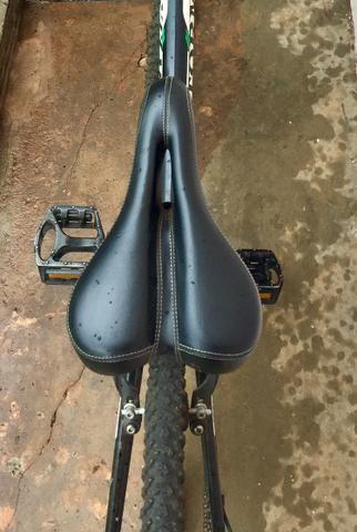 Bicicleta Shimano 21 Marchas - Foto 4