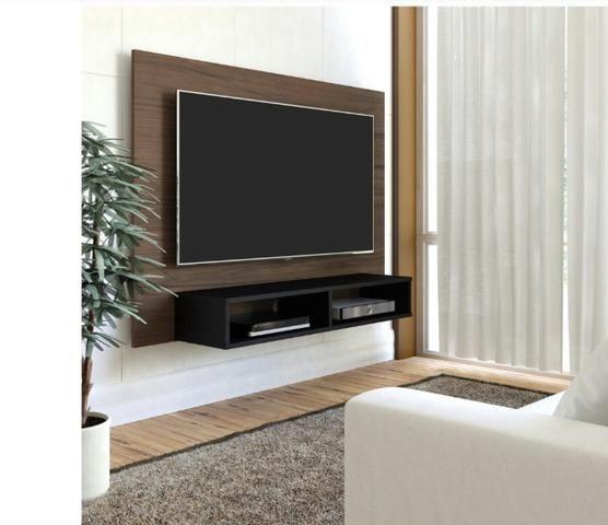 Promoção Painel pra tv até 42 polegadas novo na caixa