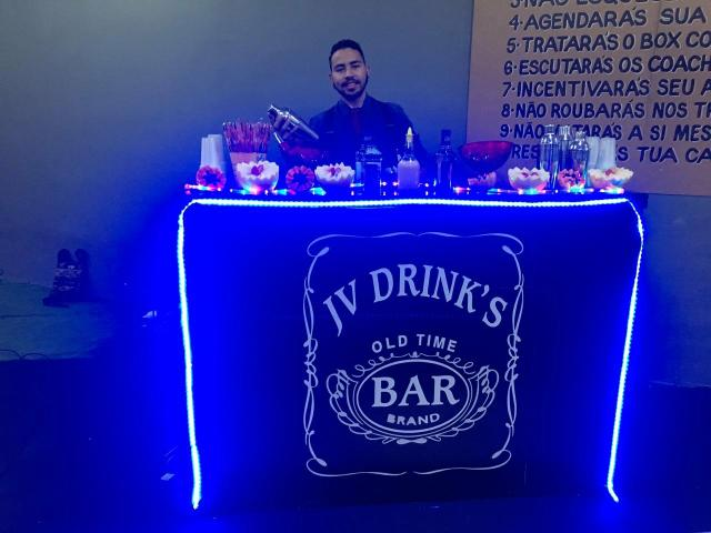 Serviços de Barman - Foto 3