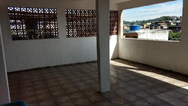 3 ambientes direto com o proprietário - engenho do porto, 6822 - Foto 10