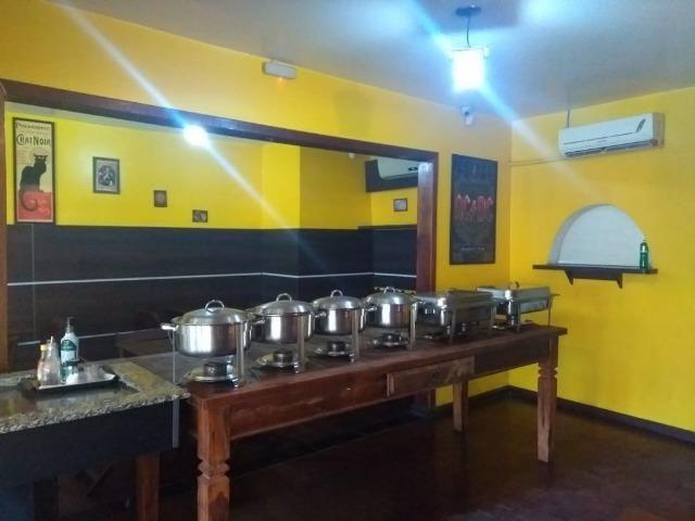 Restaurante - Foto 9