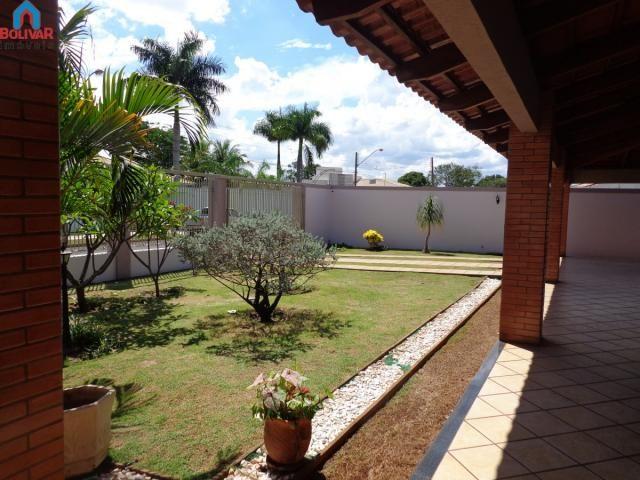 Casa, Vila de Furnas, Itumbiara-GO - Foto 3
