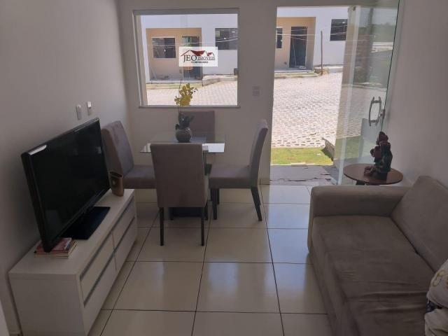 Casa, Catu de Abrantes, Camaçari-BA - Foto 2
