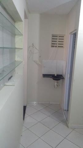 Kitnet em Candelária Natal RN - Foto 4