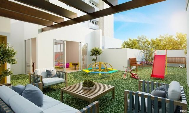 04-(COD1128) apartamento 3 quartos, Praia do Morro, Oportunidade! - Foto 7