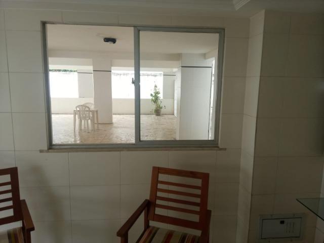 Casas Linda no Imbui ! Confira - Foto 13