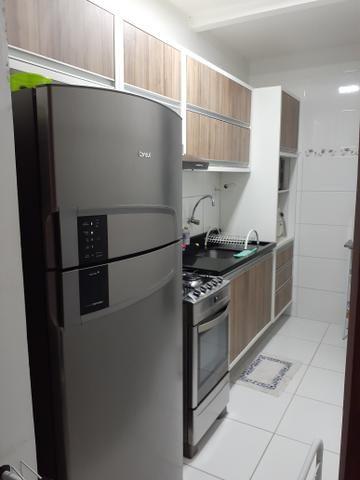 Aluga-se apartamento viva sim - Foto 8