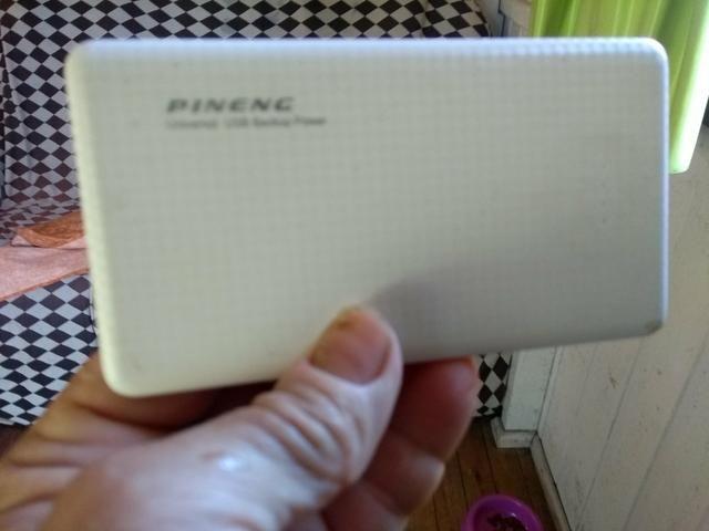 Carregador p celular - Foto 3