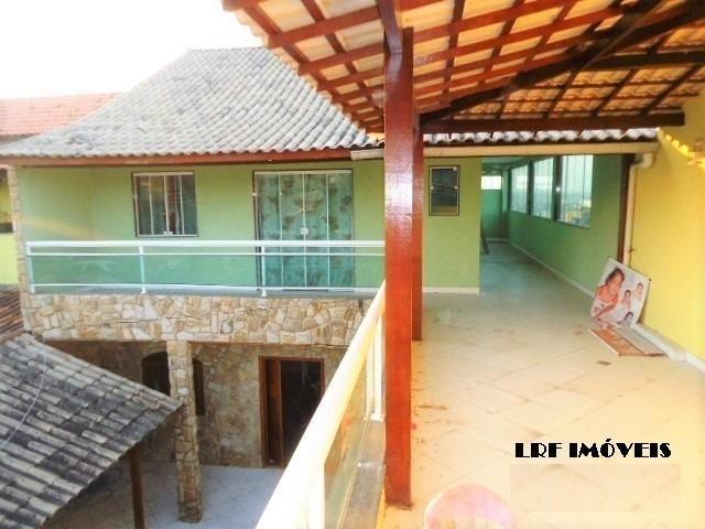Casa duplex colonial 4 quartos, excelente acabamento centro de Sjm - Foto 2