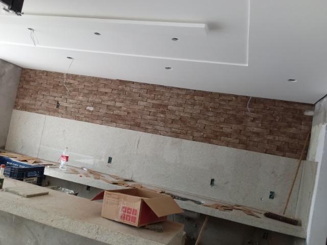 Construçao civil - Foto 3