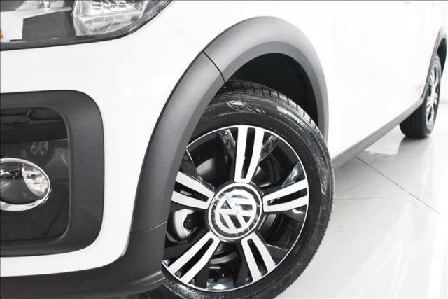 Volkswagen up 1.0 170 Tsi Xtreme - Foto 11