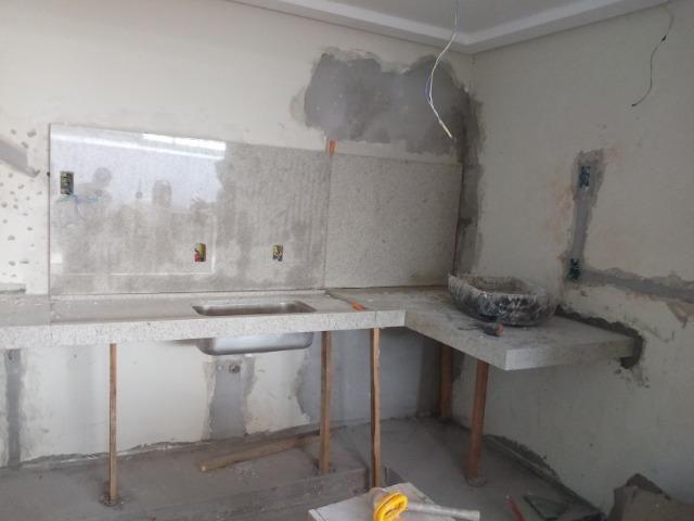 Construçao civil - Foto 4