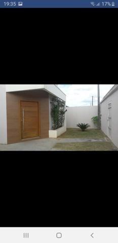 Casa dos sonhos - Foto 12
