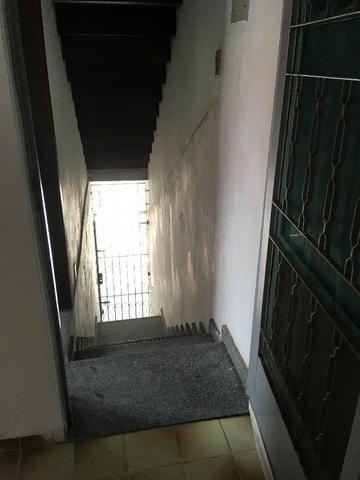 Casa em Itapoã 2 quartos - Foto 2