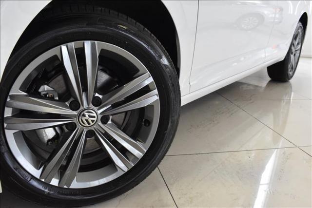 Volkswagen Jetta 1.4 250 Tsi R-line - Foto 9