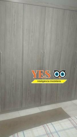Yes Imob - Apartamento 2/4 - 35º Bi - Foto 6