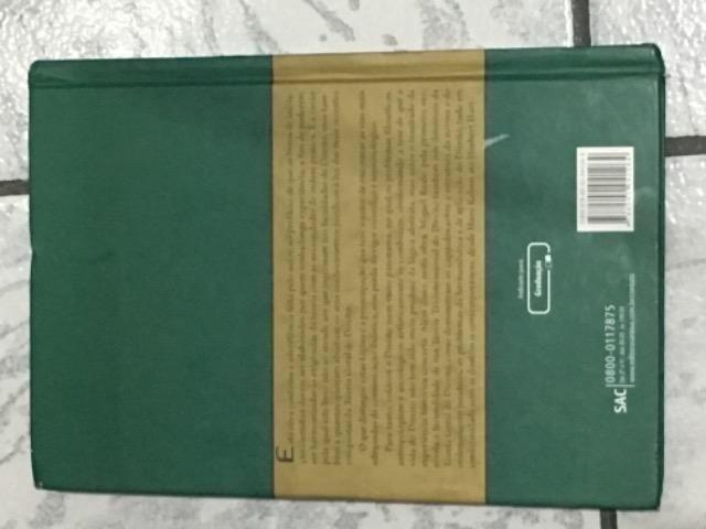 Livro Lições Preliminares De Direito- Miguel Reale (saraiva) - Foto 2