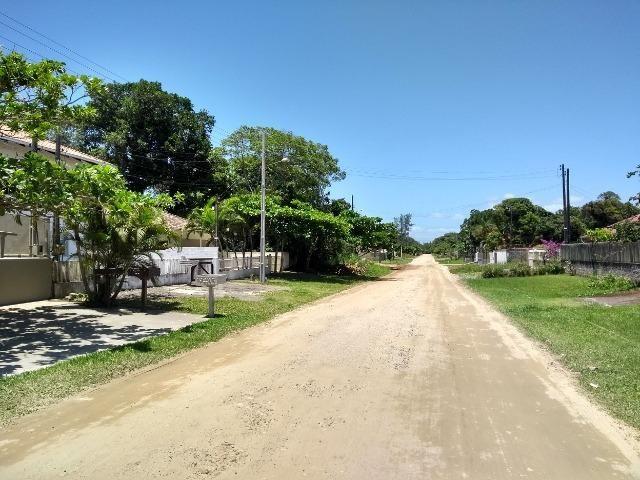 Casa com piscina a aprox. 400 m do mar em Itapoá - Foto 5