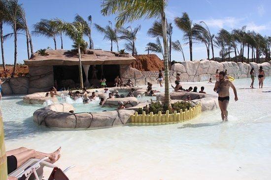 Aluguel Casa Temporada Jardins da Lagoa Condor Resort - Foto 7