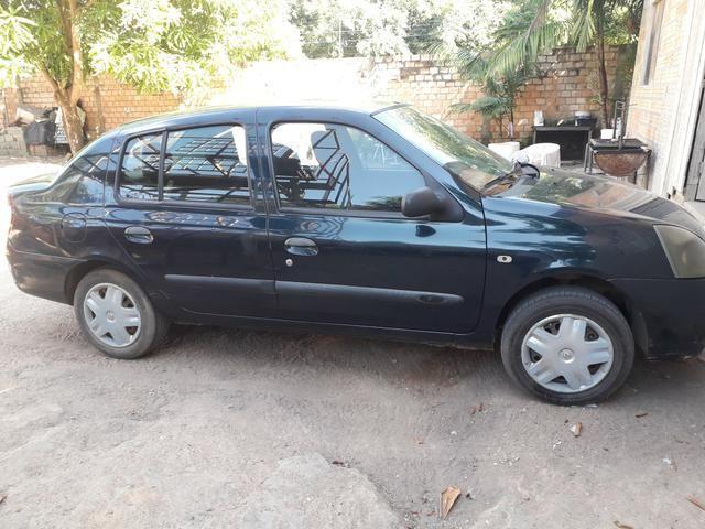 Vendo RS 8.000 - Foto 5