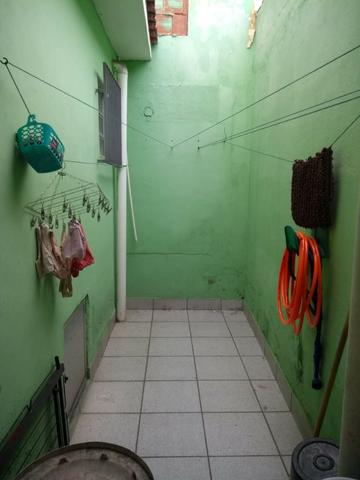 Vendo cs em Nilopolis Rj, bairro Nova Cidade - Foto 12