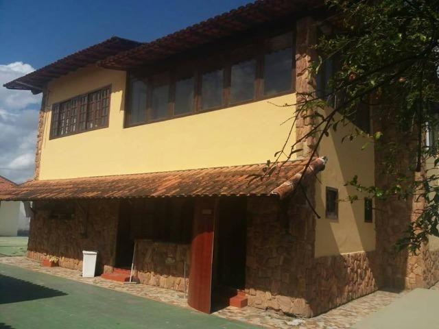 Otima casa em itaipuacu temporada - Foto 3