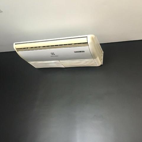 Ar condicionado de 36.000 btus - R$ 2.600,00 - Foto 2