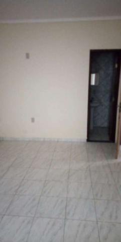 Casa 3 quartos direto com o proprietário - morada nobre, 7732 - Foto 14