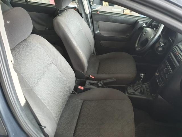 GM Astra Sedan Advantage 2.0 Flexpower - Foto 8