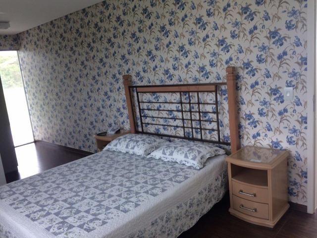 Casa em condomínio gravatá com 5 suites - Foto 18