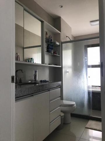 Casa de condomínio à venda com 4 dormitórios cod:008 - Foto 3