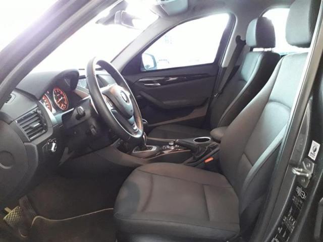 BMW X1 2.0 20I GP 4X2 16V GASOLINA 4P AUTOMÁTICO - Foto 7