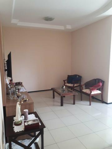 Apartamento Com Fino Acabamento No Guararapes - Foto 6