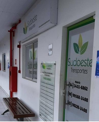 Placas de Lona, Acm, Papéis de parede, Adesivos personalizados