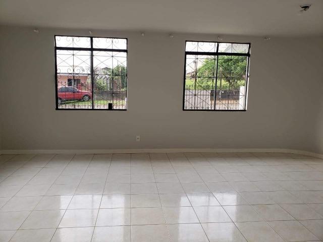 Vende-se Casa no Padre Chagas - Foto 9