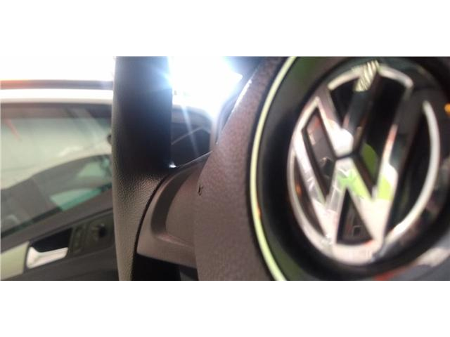 Volkswagen Jetta 1.4 16v tsi trendline gasolina 4p manual - Foto 9