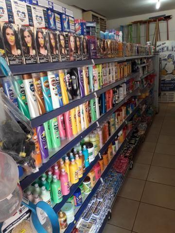 Vendo Supermercado fone * - Foto 2